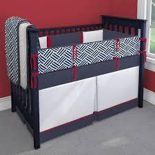 dark blue baby crib bumper all about crib