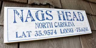 Nags Head Beach House Rental by Historic Loop Nags Head Rentals Village Realty