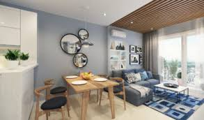 Living Dining Room Ideas Small Open Plan Kitchen Living Room Design Stunning Kitchen And