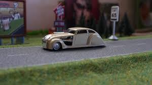 diecast cars 1 64 modellautos 1 64 modellbilar 1 64