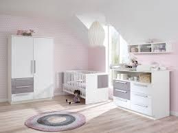 welle babyzimmer milla wellemöbel