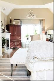 Greige Bedroom Glam Master Bedroom Source List Southern Hospitality