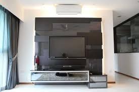Bedroom Tv Unit Design Modern Tv Units For Bedroom And Unit Design Ideas