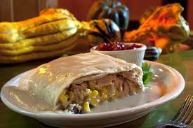 pittsburgh thanksgiving restaurants 25 ways to sample pittsburgh pgh food pittsburgh post gazette