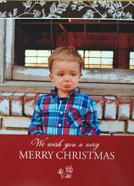 136 best festive funnies images on pinterest christmas time