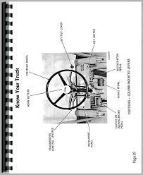 gehl 4610 wiring diagram pdf gehl 4610 service manual gehl 4610