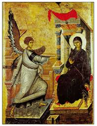 simone martini artist tag simone martini creature and creator