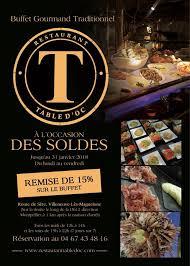 table de cuisine d occasion table d oc โพสต maguelone เมน ราคา ร ว วร านอาหาร