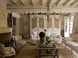 endearing french country living room concept on interior home