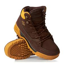 dc adio shoes dc young mens adys200009 bb2 men u0027s raif viz m shoe