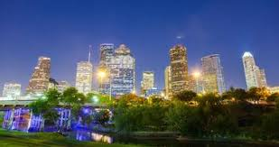 Best Patio In Houston 25 Best Romantic Things To Do In Houston U0026 Points Of Interest
