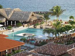 sandals all inclusive caribbean resorts what you need to know