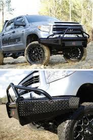 dodge prerunner bumper 25 besten toyota tundra bumper tundra front bumper u0026 tundra rear
