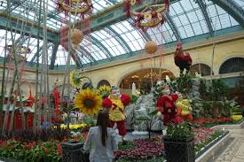 bellagio luxury resort and casino pointspinnaclepointspinnacle