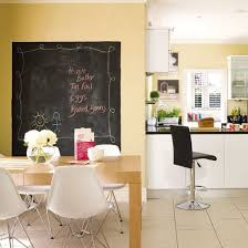 family kitchen ideas family kitchen designs decorating clear