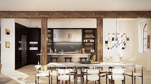 home design do s and don ts do s and don ts for updating your home for 2018