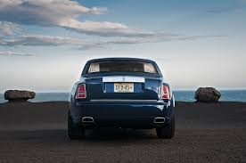 phantom car 2014 rolls royce phantom first test motor trend