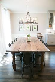 hgtv dining room ideas the of hgtv s fixer farmhouse table