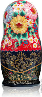 ornaments russian ornaments russian