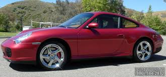 porsche chrome l a wheel chrome oem wheel experts porsche 911 l a wheel and