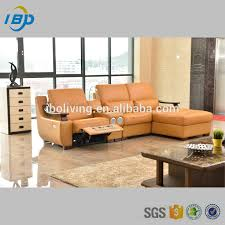 Oriental Modern Furniture by Wood Oriental Sofa Wood Oriental Sofa Suppliers And Manufacturers