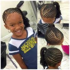 hairby minklittle good morning beautiful people have you booked your appointment