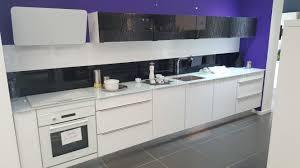 garantie cuisine ixina montage cuisine ixina hotte cuisine decorative craquez pour