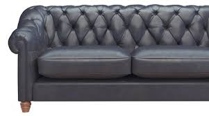 cheap chesterfield sofa chesterfield sofa sale handmade leather chesterfield 30
