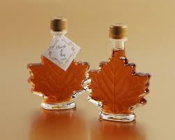 maple syrup wedding favors fall wedding favors maple syrup wedding favors autumn guest