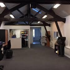 location bureau particulier location bureaux et locaux professionnels 120 m soisy sous