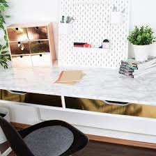 best kitchen shelf liner best shelf liner for kitchen cabinets 2021 thehomepick