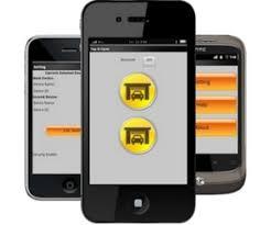 android garage door opener 5 best free garage door opener apps garage door opener pro