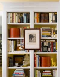 Decorating Bookshelves Ideas by 141 Best Bookcases Images On Pinterest Home Book Shelves And