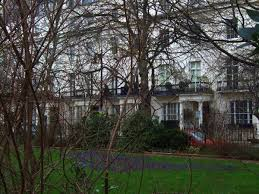 upstairs downstairs belgravia and the rich and the serving belgravia