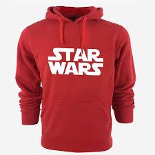 wars hoodie mens price
