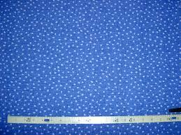 additional views robert allen fabrics pattern linen dot color