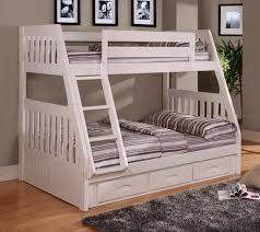 home design 87 mesmerizing little home design bunk bed loft all in one delightful regarding 87