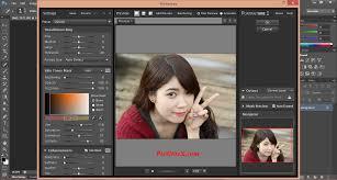 imagenomic portraiture 2 3 4 serial number full download