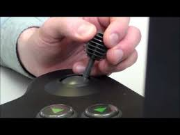 enlarged image demo enlarged xbox 360 wireless controller demo youtube
