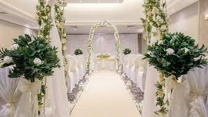Wedding Arch For Sale Wedding Package U2013 Click U0027n U0027 Plan