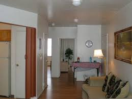 2 bedroom apartment for rent in brooklyn amazing 1 bedroom apartment for rent near me 3 2 bedroom apartment