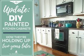 how to refinishing kitchen cabinets yourself white kitchen cabinet diy tutorials
