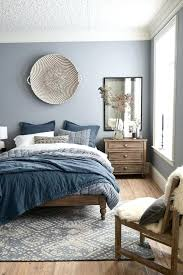 blue and grey bedrooms grey blue bedroom blue and grey bedrooms with wainscoting blue