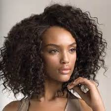 hair imports which type of curly hair should you buy from imports hair
