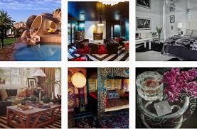 home design inspiration instagram gigaclub co