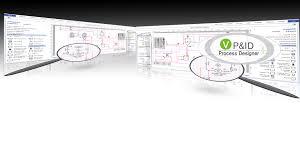 visio floor plan visio events