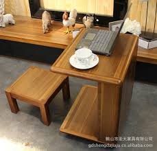 bed computer desk laptop table and desk study table folding table