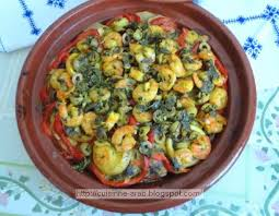 cuisine arabe 4 cuisine arabe 4 54 images dubai traditional food a moroccan