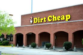 Dirt Cheap Home Decor by Hammond Dirt Cheap Locations Dirt Cheap