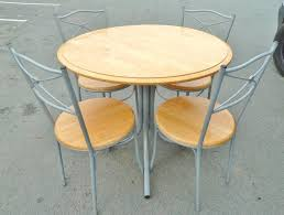 round pine dining table round pine kitchen table whitevision info
